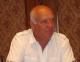 Димитър Сотиров - кмет на град Земен