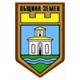 Герб на Община Земен