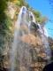 Скакавишки водопад  - снимките на DimiterB